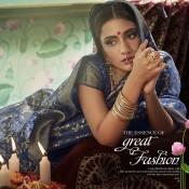 Printed Saree (12)