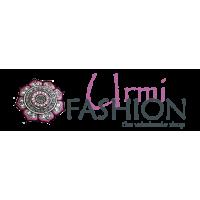 Online Ethnic Shop for Women
